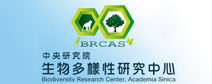 Biodiversity Research Center, Academia Sinica (new window)