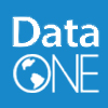 DataOne (new window)